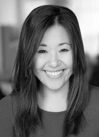 Kim Brychel | ChicagoHome Brokerage Network at @properties