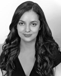 Isabel Antezana | ChicagoHome Brokerage Network at @properties